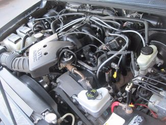 2004 Ford Ranger XLT Englewood, Colorado 52