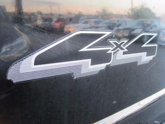 2004 Ford Ranger XLT Englewood, Colorado 49