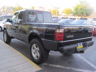 2004 Ford Ranger XLT Englewood, Colorado 6