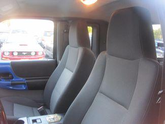 2004 Ford Ranger XLT Englewood, Colorado 7