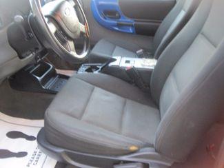 2004 Ford Ranger XLT Englewood, Colorado 8