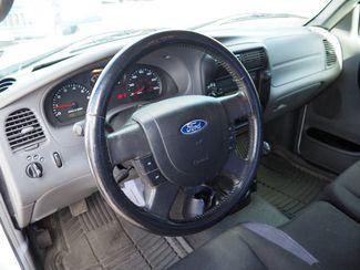 2004 Ford Ranger XLT Englewood, CO 10