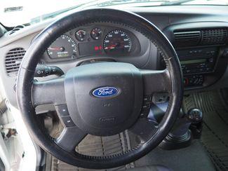 2004 Ford Ranger XLT Englewood, CO 11