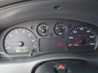 2004 Ford Ranger XLT Englewood, CO 12