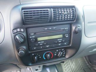 2004 Ford Ranger XLT Englewood, CO 13