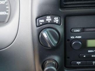 2004 Ford Ranger XLT Englewood, CO 14