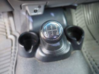 2004 Ford Ranger XLT Englewood, CO 15