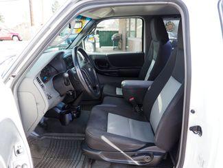 2004 Ford Ranger XLT Englewood, CO 8
