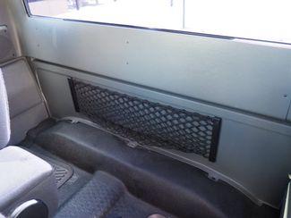 2004 Ford Ranger XLT Englewood, CO 9