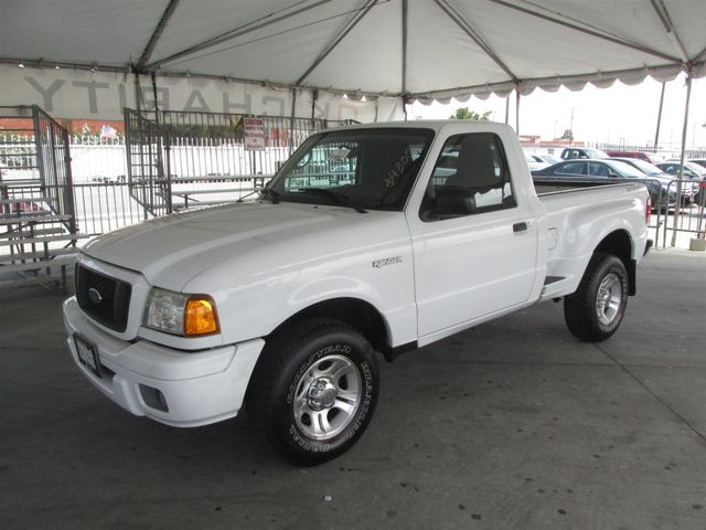 2004 Ford Ranger Edge Please call or e-mail to check availability All of our vehicles are avail