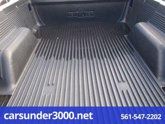 2004 Ford Ranger XL Lake Worth , Florida 5