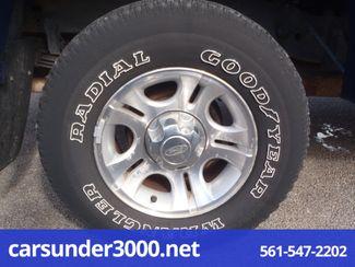 2004 Ford Ranger XL Lake Worth , Florida 6