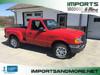 2004 Ford Ranger XLT Flareside Imports and More Inc  in Lenoir City, TN