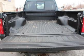 2004 Ford Ranger extended cab LINDON, UT 10