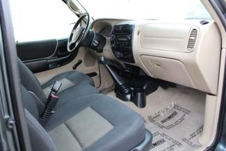 2004 Ford Ranger extended cab LINDON, UT 11