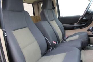 2004 Ford Ranger extended cab LINDON, UT 12