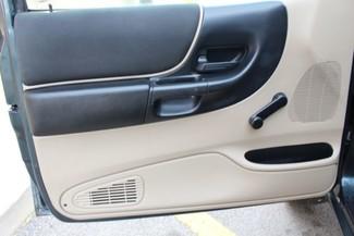 2004 Ford Ranger extended cab LINDON, UT 13