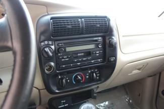 2004 Ford Ranger extended cab LINDON, UT 14