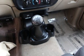 2004 Ford Ranger extended cab LINDON, UT 15
