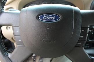 2004 Ford Ranger extended cab LINDON, UT 16