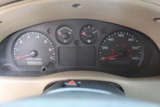 2004 Ford Ranger extended cab LINDON, UT 17