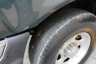 2004 Ford Ranger extended cab LINDON, UT 18