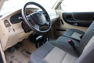 2004 Ford Ranger extended cab LINDON, UT 7
