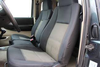 2004 Ford Ranger extended cab LINDON, UT 8