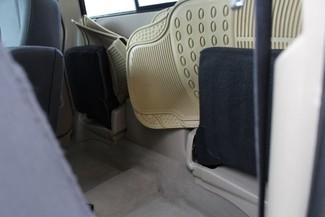 2004 Ford Ranger extended cab LINDON, UT 9