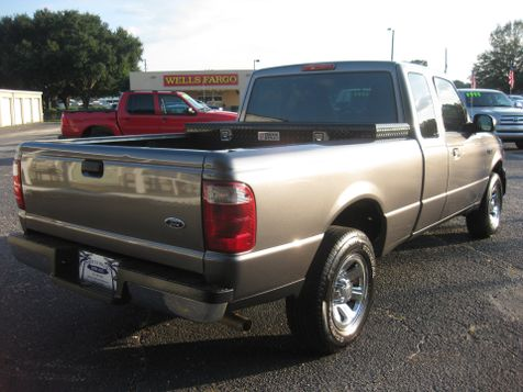 2004 Ford Ranger XLT Appearance | LOXLEY, AL | Downey Wallace Auto Sales in LOXLEY, AL