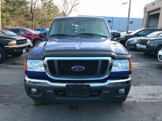 2004 Ford Ranger XLT FX4 Off Road 4x4 Maple Grove, Minnesota 2