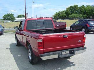 2004 Ford Ranger Edge San Antonio, Texas 7