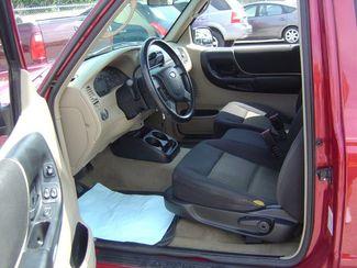 2004 Ford Ranger Edge San Antonio, Texas 8