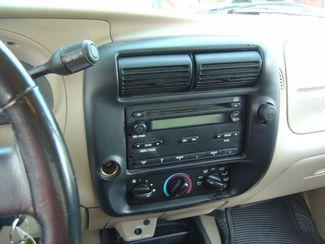 2004 Ford Ranger Edge San Antonio, Texas 9