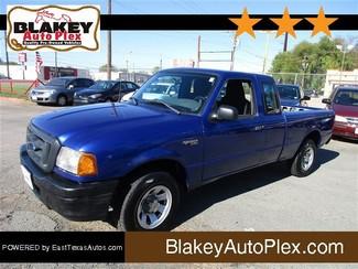 2004 Ford Ranger @price | Bossier City, LA | Blakey Auto Plex-[ 2 ]