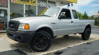 2004 Ford Ranger XLT Value in Lighthouse Point FL
