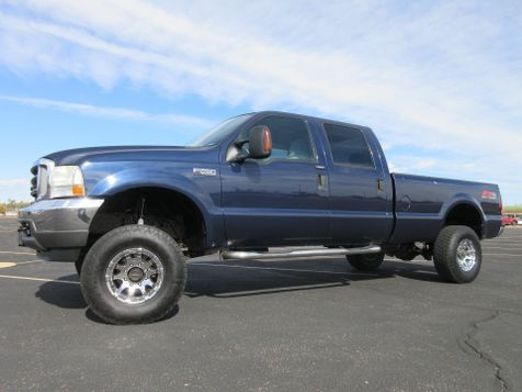2004 Ford Super Duty F-250 XLT in , Colorado