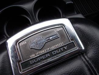 2004 Ford Super Duty F-250 Harley-Davidson Shelbyville, TN 28