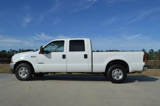 2004 Ford Super Duty F-250 Lariat Walker, Louisiana 2