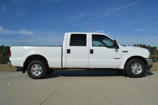 2004 Ford Super Duty F-250 Lariat Walker, Louisiana 5