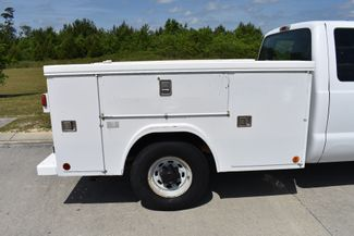 2004 Ford Super Duty F-250 XL Walker, Louisiana 7