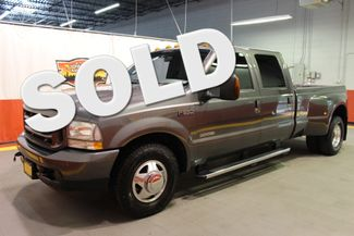 2004 Ford Super Duty F-350 DRW in West Chicago, Illinois