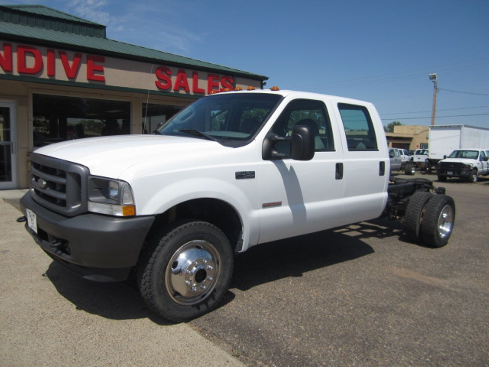 lifted diesel sale used lariat for truck ford f