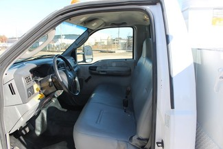 2004 Ford Super Duty F-550 DRW XL Memphis, Tennessee 23