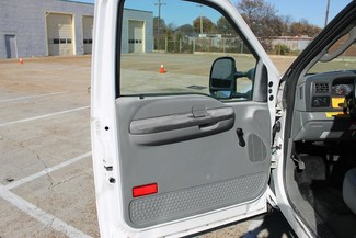 2004 Ford Super Duty F-550 DRW XL Memphis, Tennessee 25
