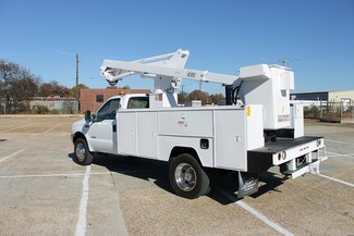 2004 Ford Super Duty F-550 DRW XL Memphis, Tennessee 9