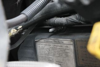 2004 Ford Super Duty F-550 DRW XL Memphis, Tennessee 32