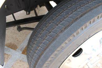 2004 Ford Super Duty F-550 DRW XL Memphis, Tennessee 33