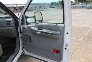 2004 Ford Super Duty F-550 DRW XL Memphis, Tennessee 23