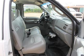 2004 Ford Super Duty F-550 DRW XL Memphis, Tennessee 25